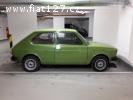 Prodám Fiat 127 1978 0,9