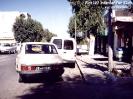 Fotky z ulice