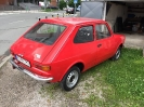 Fiat 127/3 MK1_1