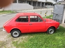 Fiat 127/3 MK1_3