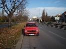 Fiat 11_12_1