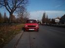 Fiat 11_12_2