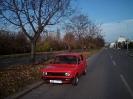 Fiat 11_12_3