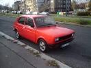 Fiat 11_12_4