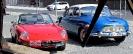 Beskyd Rallye Turzovka 2015_1