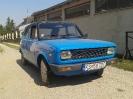 Moj Fiat 127 / Misoo127_1