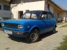 Moj Fiat 127 / Misoo127_2
