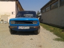 Moj Fiat 127 / Misoo127_3