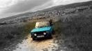 Fiat  127 po  malých upravach _1