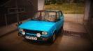 Fiat  127 po  malých upravach _2