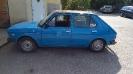 Fiat  127 po  malých upravach _3