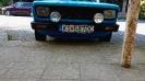 Fiat  127 po  malých upravach _4