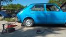 Fiat  127 po  malých upravach _5