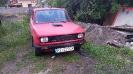 Fiat  127 po  malých upravach _7