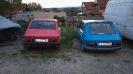 Fiat  127 po  malých upravach _8