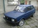 Mlan111