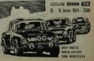 Rallye Škoda 1975_1
