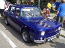 Renault R8_1