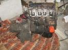 motor_3