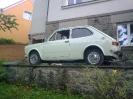 Už jezdim:)))_4