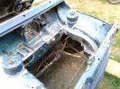 Fiat 127 rework_2