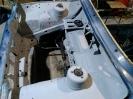 Fiat 127 rework_4