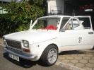 Fiat 127 Abarth_1