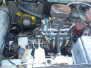 Fiat 127 Abarth_2