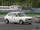 Fiat 127 Abarth_4