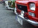 Fiat 127 mk1 _1