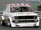 Mänu Fiat Abarth 127
