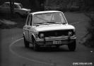 Fiat v Maďarsku_10