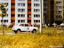 Fiat v Maďarsku_19