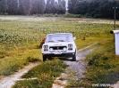 Fiat v Maďarsku_28