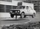 Fiat v Maďarsku_2