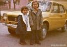 Fiat v Maďarsku_35