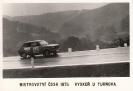 Fiat 127 v dobové ,,akci,,_14