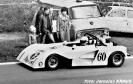 Fiat 127 v dobové ,,akci,,_16