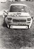 Fiat 127 v dobové ,,akci,,_4