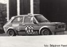 Fiat 127 v dobové ,,akci,,_5