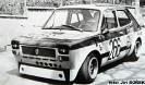 Fiat 127 v dobové ,,akci,,_7