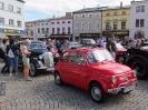 Beskyd Rallye Turzovka 2017