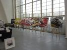 Classic Show Brno 2017