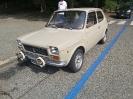 Fiat 127 sraz Torino 12.6. 2021_11