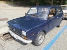 Fiat 127 sraz Torino 12.6. 2021_12