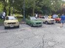 Fiat 127 sraz Torino 12.6. 2021_16