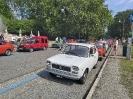 Fiat 127 sraz Torino 12.6. 2021_1