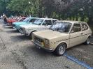Fiat 127 sraz Torino 12.6. 2021_21
