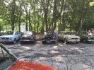 Fiat 127 sraz Torino 12.6. 2021_23