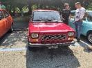 Fiat 127 sraz Torino 12.6. 2021_27